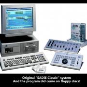 sadie-classic21.png