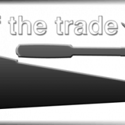 tools-of-the-trade-shade.png