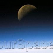 colourspace1.jpg