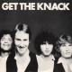 Get The Knack Album Cover