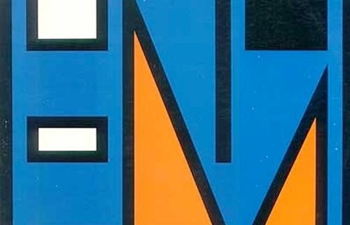 split ends true colors album cover