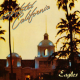 Hotel California Album Cover