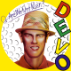 Q: Are We Not Men? A: We Are Devo! album cover