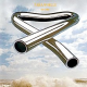 Tubular Bells Album Cover